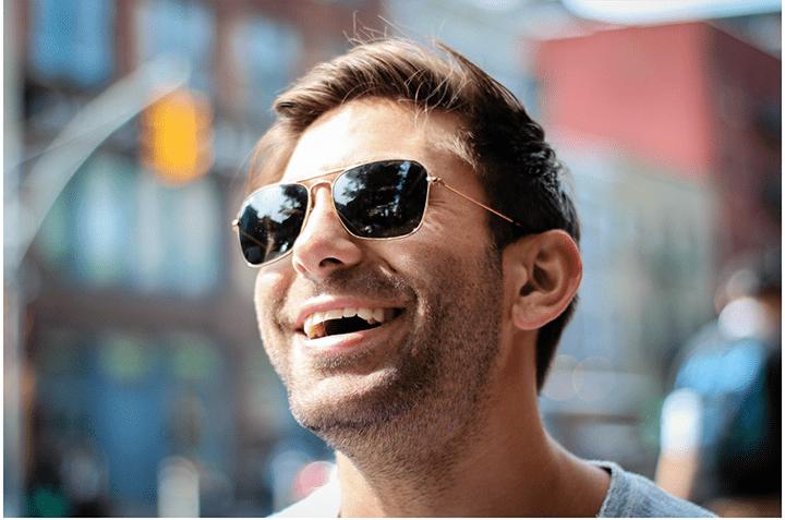 Cuidados com Implantes dentários