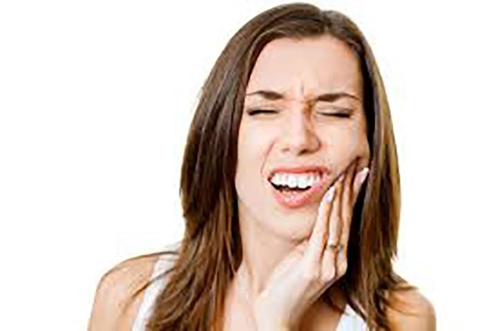 dente do siso, retirar ou não?