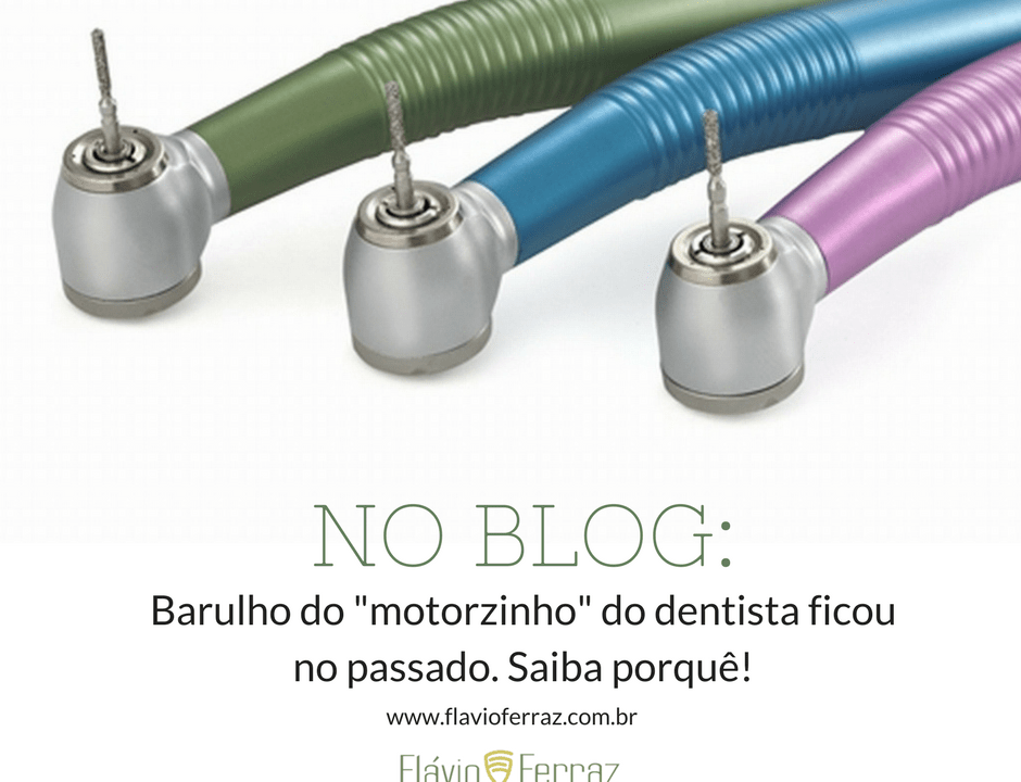 moto-elétrico_sem_barulho_Flavio_ferraz