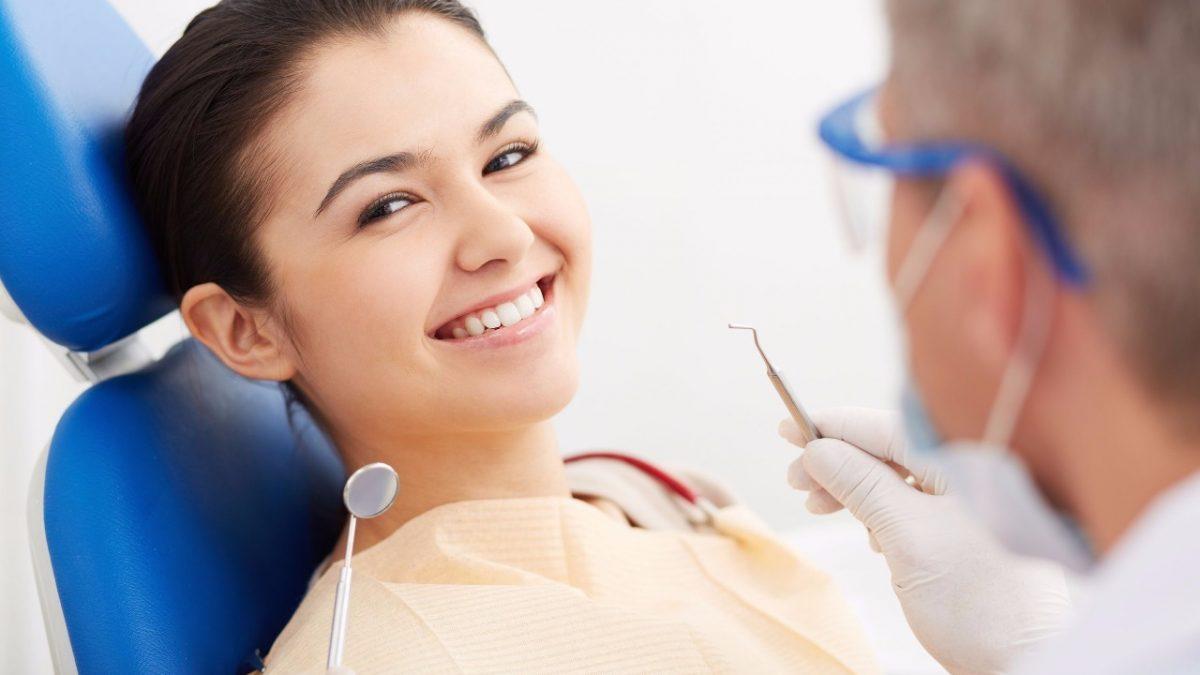 Lentes de Contato Dental Dr Flavio Ferraz