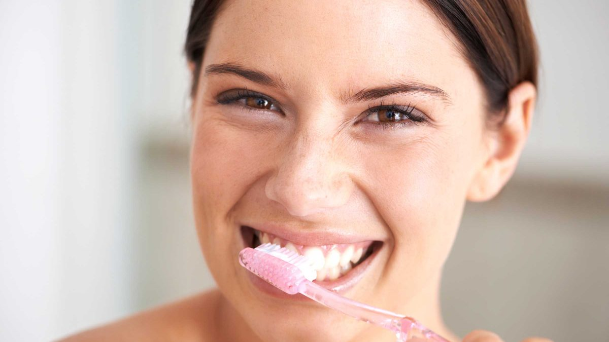 cuidados-higiene-bucal