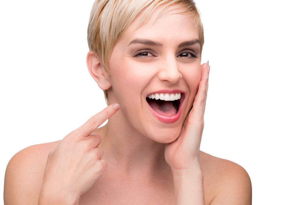 Clareamento dental flavio ferraz